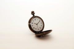 Łańcuszkowy zegarek Obraz Stock