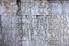 łaciński pismo obrazy royalty free