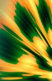 Łaciasty jaskrawy tło Plamy różni się od niskiego kąta krawędzie w różnym kierunku royalty ilustracja