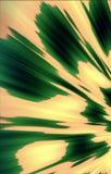 Łaciasty tło Plamy różni się od niskiego kąta krawędzie w różnym kierunku ilustracja wektor