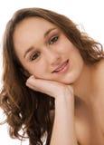 ładna kobieta fotografia royalty free