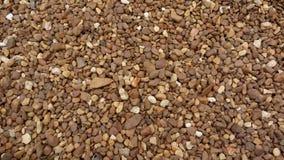 Ładne skały Zdjęcie Royalty Free