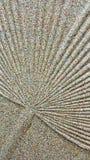 Ładni tła i tekstura Zdjęcie Royalty Free