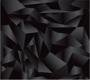 łamający abstrakcjonistyczny tło Zdjęcie Royalty Free