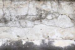 Łamanej ściany textured tło obraz stock