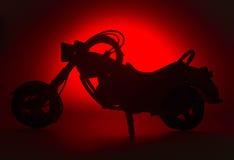 Łatwy jeździec Fotografia Stock