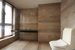 łazienka obraz stock