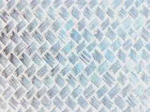 Łozinowy wzór Abstrakcjonistyczny kreatywnie tło i tapeta ilustracji