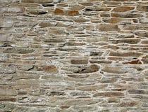 Łupkowa ściana Zdjęcie Stock