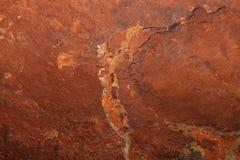 Łupkowy kamień textured tło fotografia stock