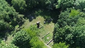 Łysa Góra kiev Ukraina zbiory