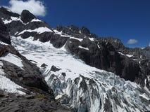 ¼ Œ Китай ¼ Œ Yunnanï mountainï снега Yulong Стоковая Фотография RF