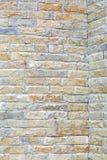 Ścian płytki Fotografia Royalty Free