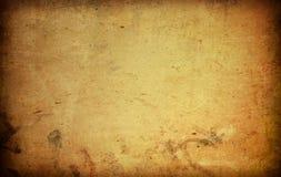 ściana ilustracja wektor