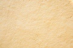 Ściana dla tła lub tekstury Obraz Royalty Free