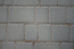 Ściana dla tekstury tła abstrakta obraz stock