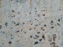Ściana dom w starej części miasto! zdjęcie stock