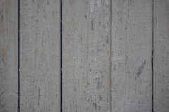 ściana drewnianych desek tekstury tło zdjęcia royalty free