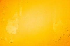 ściana grungy Obrazy Stock