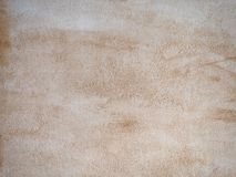 Ściana malujący tło lub tekstura zdjęcie royalty free