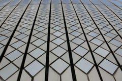 Ściana Sydney opera w Australia zdjęcie stock
