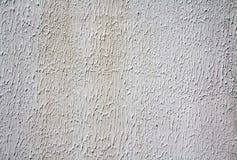 ściana tło Fotografia Royalty Free