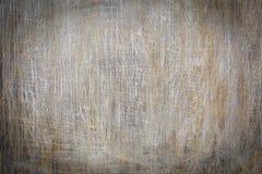 Ściana, tło, kamień, stary, rocznik Popielaty, szorstki, pusty, abstrakcjonistyczny, grunge, textured, ściana Odbitkowa przestrze Obraz Royalty Free