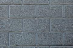 Ściana, tekstura, tło. Zdjęcie Royalty Free