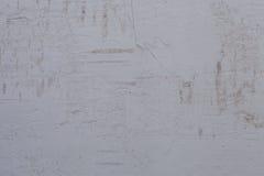 Ściana, tekstura, tło. Zdjęcia Royalty Free