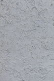 Ściana, tekstura, tło. Obrazy Stock