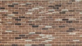 Ściana trzy kolorów brzmienie ilustracji