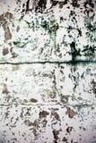 ściana wietrzejąca zdjęcie royalty free