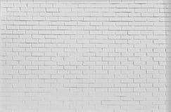Ściana Z Cegieł dla tła zdjęcia royalty free
