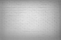 Ściana Z Cegieł dla tła zdjęcie royalty free