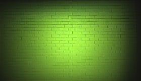 Ściana Z Cegieł dla tła fotografia royalty free