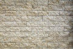 Ściana z cegieł tła tekstura obraz stock