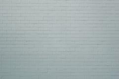Ściana z cegieł tło Fotografia Stock