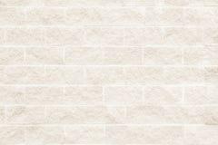 Ściana z cegieł tekstury tło lub tapety abstrakcjonistyczna farba flo obraz stock