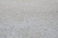 Ściana z granulami zdjęcia stock