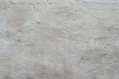 Ściana z starym tynkiem ornamentu geometryczne tła księgi stary rocznik Obrazy Royalty Free