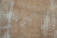 Ściana z starym tynkiem ornamentu geometryczne tła księgi stary rocznik Zdjęcie Royalty Free