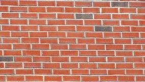 Ściany Z Cegieł tła tapety tekstura obraz royalty free