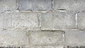 Ściany z cegieł textured stary, robot budowlany obrazy stock