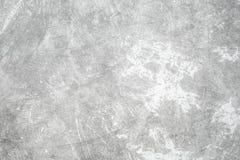 Ścienna Czysta cement powierzchni tekstura beton, szarości tła betonowa tapeta ilustracja wektor