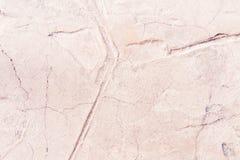 Ścienna tekstura, tło obraz stock