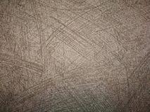Ściennego cementu światła koloru złociści tła i tekstury, pomysłu pojęcia pomysł obrazy stock