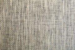 Ściennego papieru tekstury tło fotografia stock