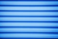 Ścienny błękit Zdjęcia Stock