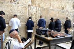 ścienny modlitwa western zdjęcia royalty free