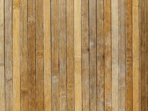 ścienny tła drewno Obrazy Stock